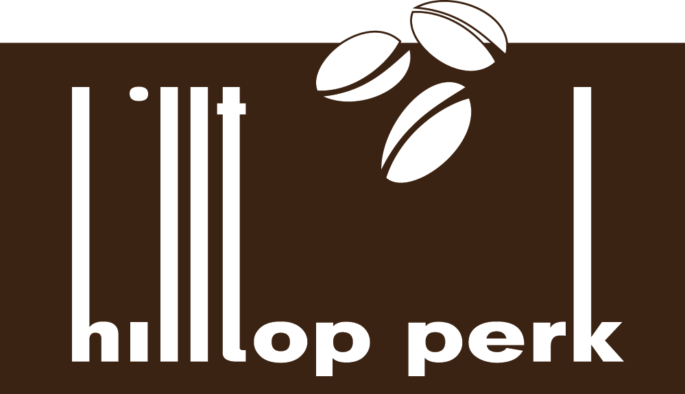 Hilltop Perk Deli