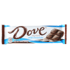 Dove, Milk Chocolate, 1.44oz