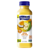 Naked Juice, Pina Colada, 15.2 oz