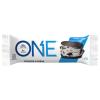 One, Cookies & Créme, 2.12oz
