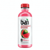 Bai, Kula Watermelon, 18 oz