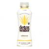 Detox Water, Pinamint, 16oz