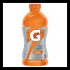 Gatorade, Orange, 28 oz