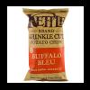 Kettle, Buffalo Bleu, 5oz