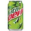 Mtn Dew, 12 oz