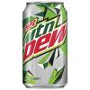 Diet Mtn Dew, 12 oz