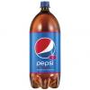 Diet Pepsi Wild Cherry, 2 L