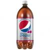 Diet Pepsi Caffeine Free, 2 L
