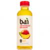 Bai, Malawi Mango, 18 oz