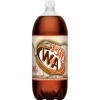 Diet Root Beer, 2 L