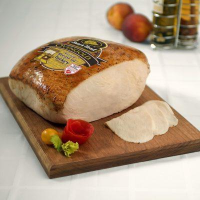 Boar's Head, Turkey Breast 1/2 lb