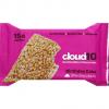 Cloud 10, Birthday Cake