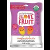 You Love Fruit, Mangoes A-Go-Go, 1oz