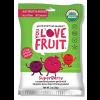 You Love Fruit, SuperBerry, 1oz