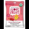 You Love Fruit, Cheery Cherry Mango, 1oz