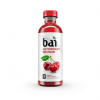 Bai, Zambia Bing Cherry, 18 oz
