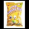 Nongshim Banana Kick, 1.58oz