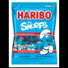 Haribo, The Smurfs, 4oz