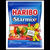 Haribo, Starmix, 5oz