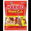 Haribo, Happy-Cola, 5oz