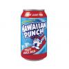 Hawaiian Punch, 12 oz