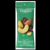 Sahale Snacks, Classic Fruit + Mix, 1.5oz