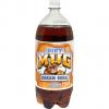 Mug Diet Cream Soda, 2 L