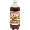 Mug Cream Soda, 2 L