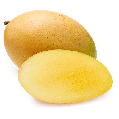 Mango, ea