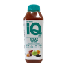 IQ, Relax, 16 oz