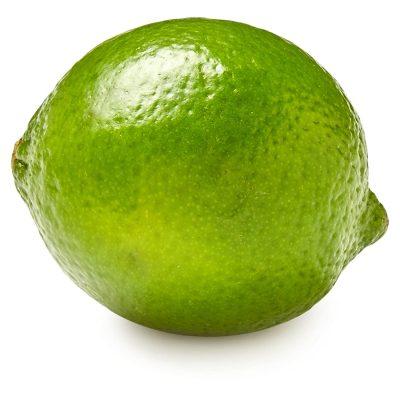 Lime, ea