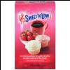 Sweet & Low, 8oz