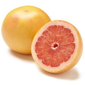 Grapefruit, ea