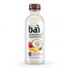 Bai, Madagascar Coconut Mango, 18 oz