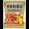 Haribo, Goldbears, 5oz