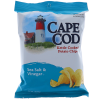 Cape Cod, Sea Salt & Vinegar, 2oz