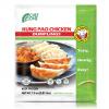 Kung Pao Chicken Dumpling, 13oz