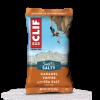 Cliff Bar, Caramel Toffee w/ Sea Salt, 2.4oz