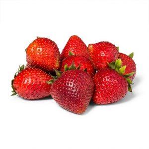 Strawberry, 1lb