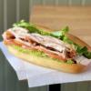 American Hero Sandwich