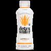 Detox Water, Mangaloe, 16