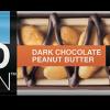 Kind Frozen Dark Chocolate Peanut Butter