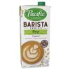 Pacific Barista Soy Milk