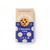 Partake, Chocolate Chip, 5.5oz