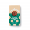 Partake, Double Chocolate Chip, 5.5oz