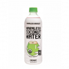 Harmless Harvest, Organic Coconut water, 16 oz
