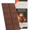 Lindt Excellence, Hazelnut, 3.5oz