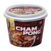 Cham Pong, 7.9oz