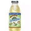Snapple, Green Tea, 16 oz