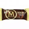 Magnum Double Chocolate Vanilla